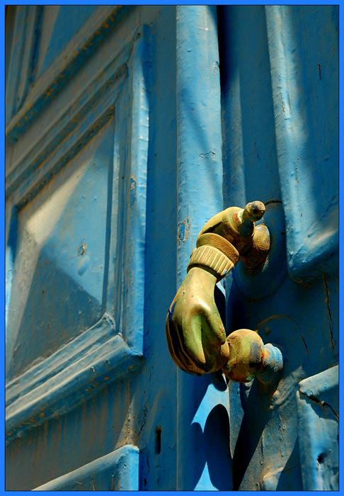 """фото """"Porta"""" метки: ,"""