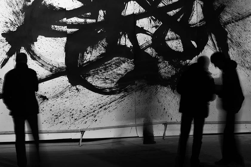 "photo ""biennale"" tags: misc., black&white,"