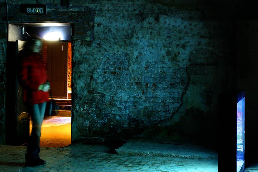 """фото """"Город грехов (биеннале5)"""" метки: разное,"""
