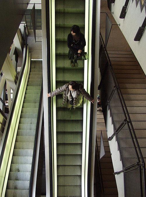 "фото ""ступени"" метки: интерьер, путешествия, Европа"