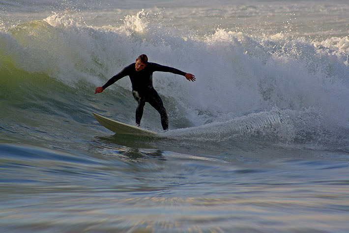 "photo ""surfing"" tags: ,"