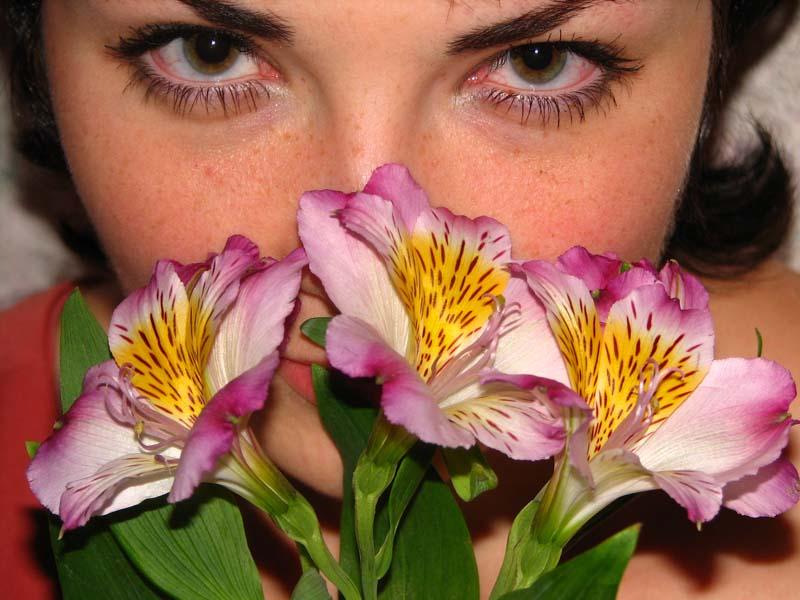 """фото """"весна, огонь, цветы, стихи...."""" метки: ,"""