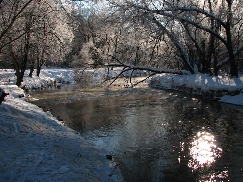 """фото """"мороз и солнце..."""" метки: ,"""