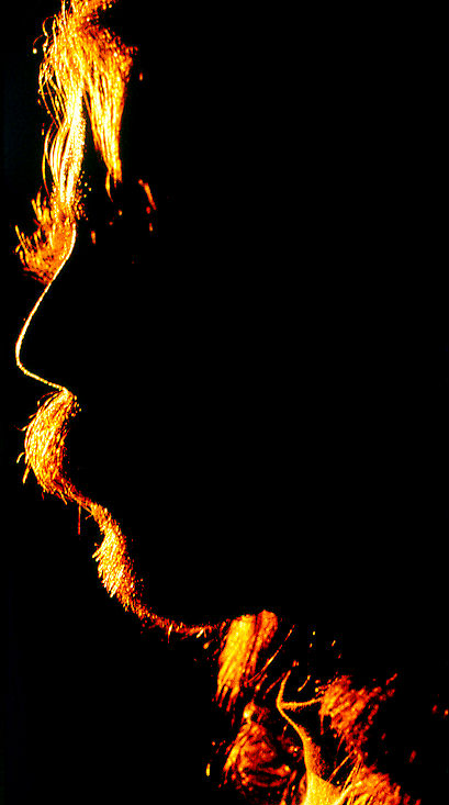 """фото """"Jim"""" метки: портрет, мужчина"""