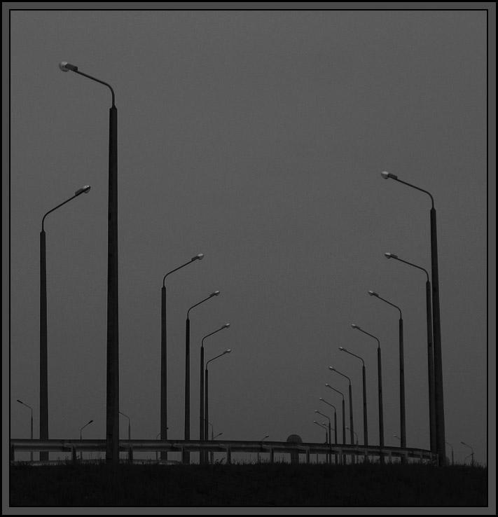 """фото """"St"""" метки: черно-белые,"""