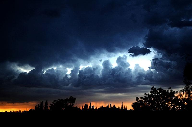 "фото ""sky-lite"" метки: пейзаж, закат"