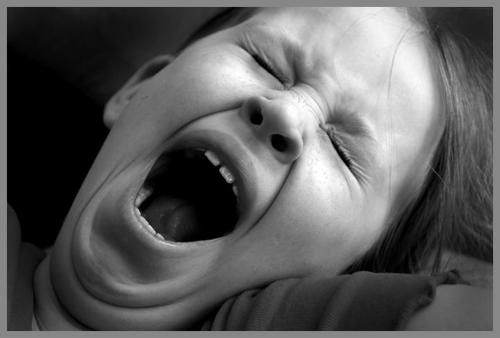 """фото """"спать...."""" метки: портрет, дети"""