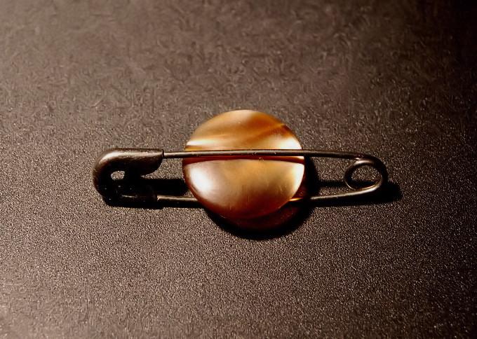 """фото """"Saturn"""" метки: макро и крупный план,"""