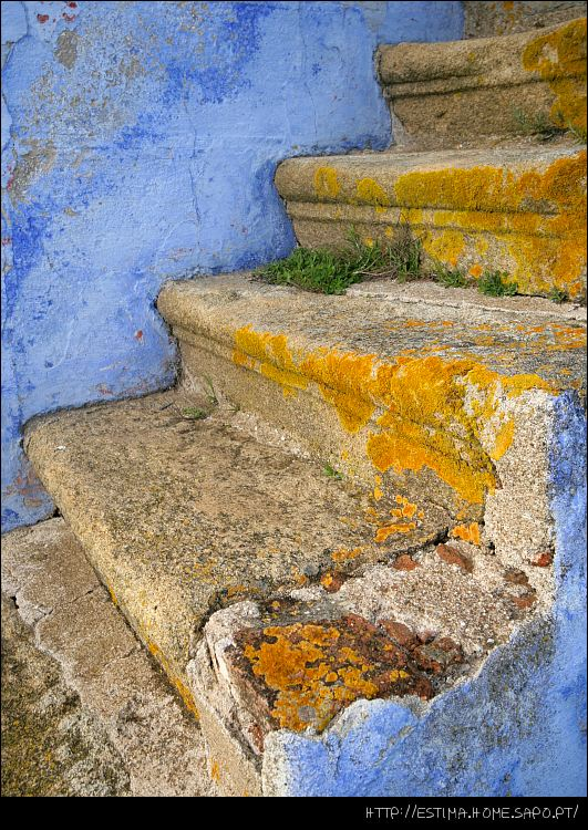 "photo ""Stairs"" tags: abstract,"