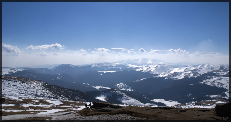 "photo ""near the sky"" tags: landscape, mountains"