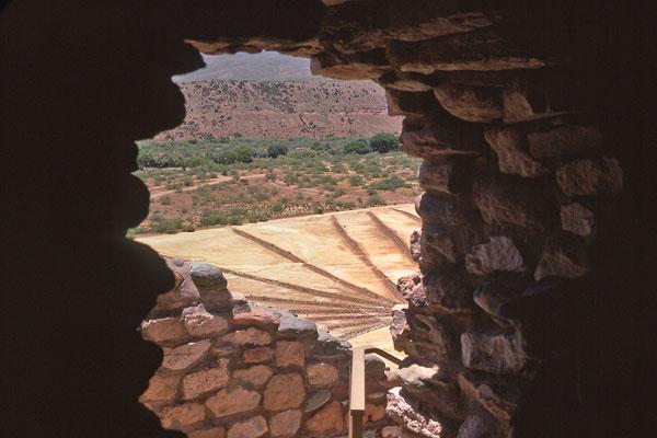 """фото """"Arizona"""" метки: пейзаж, путешествия, Северная Америка"""