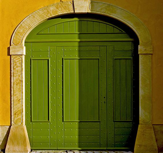 "фото ""Green door"" метки: натюрморт,"