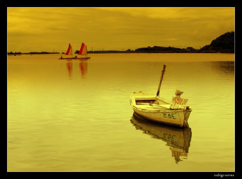 "фото ""vende-se (for sale)"" метки: пейзаж, путешествия, Южная Америка, вода"