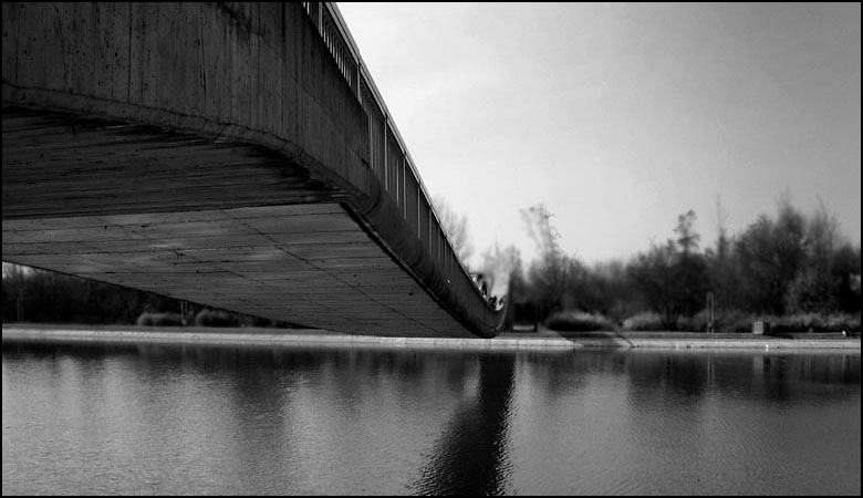 "фото ""***"" метки: пейзаж, архитектура, вода"