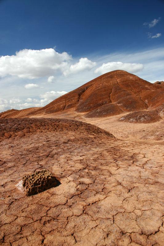 "фото ""red"" метки: пейзаж, горы"
