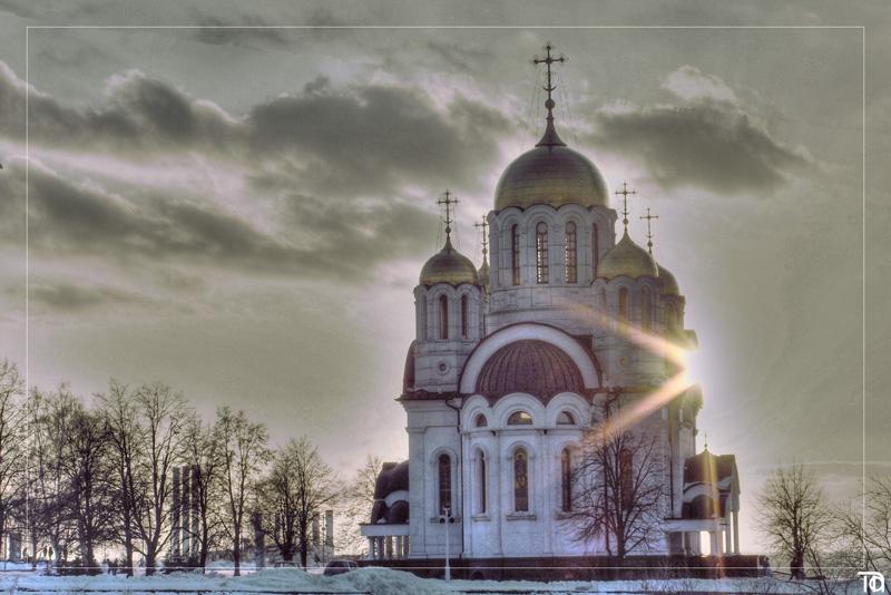 """фото """"Храм"""" метки: ,"""
