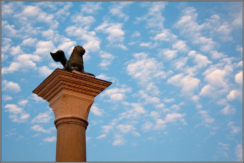 "фото ""Волшебная Венеция"" метки: архитектура, путешествия, пейзаж, Европа"