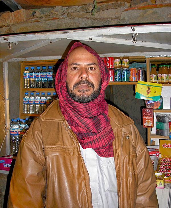 """фото """"Три бедуин..."""" метки: путешествия, портрет, Азия, мужчина"""