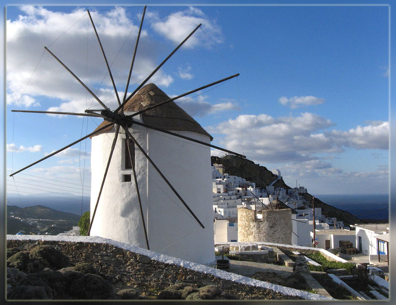 "photo ""wind mills"" tags: architecture, landscape,"