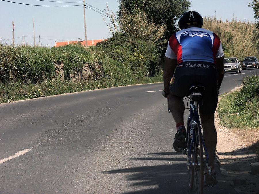 """фото """"The Portuguese love bikes 24/38"""" метки: путешествия, Европа"""