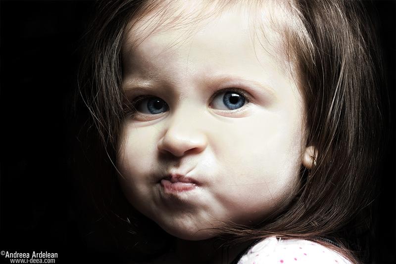 "фото ""Ioana"" метки: портрет, гламур, дети"