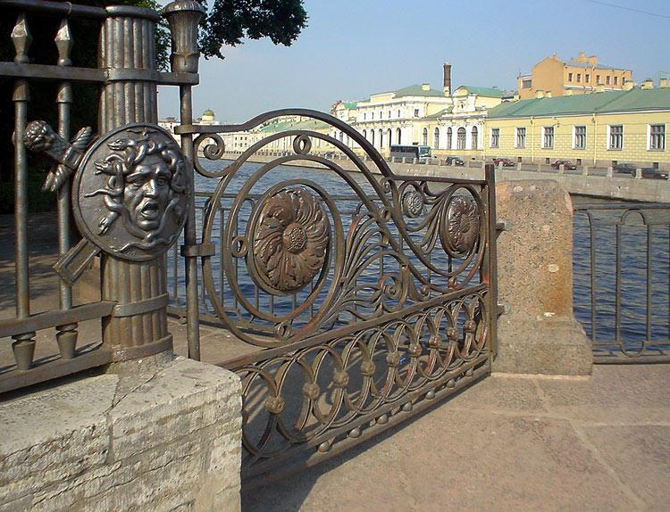 """фото """"walking down St.Petersburg"""" метки: город,"""