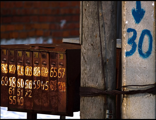 "photo ""Digits"" tags: misc., genre,"