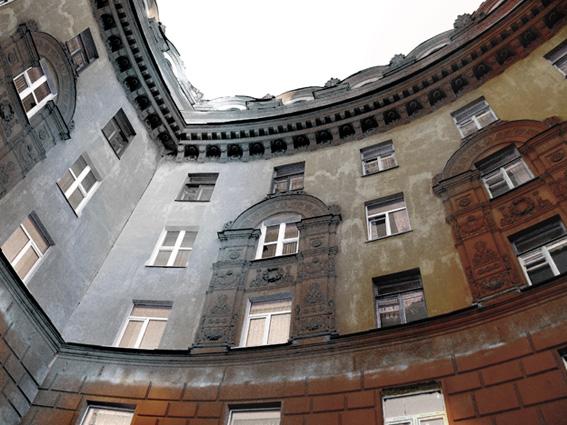 "фото ""пусто"" метки: архитектура, разное, пейзаж,"