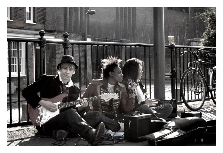 "фото ""streets of London"" метки: город, путешествия, Европа"