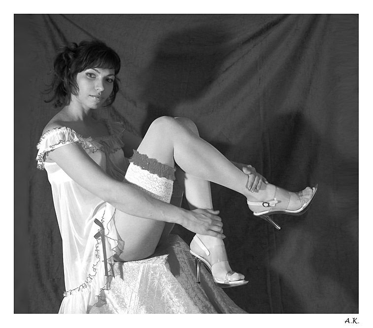 """photo """"***"""" tags: nude, glamour,"""