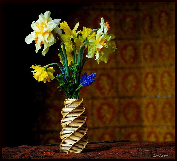 """фото """"springcolors"""" метки: макро и крупный план, интерьер,"""