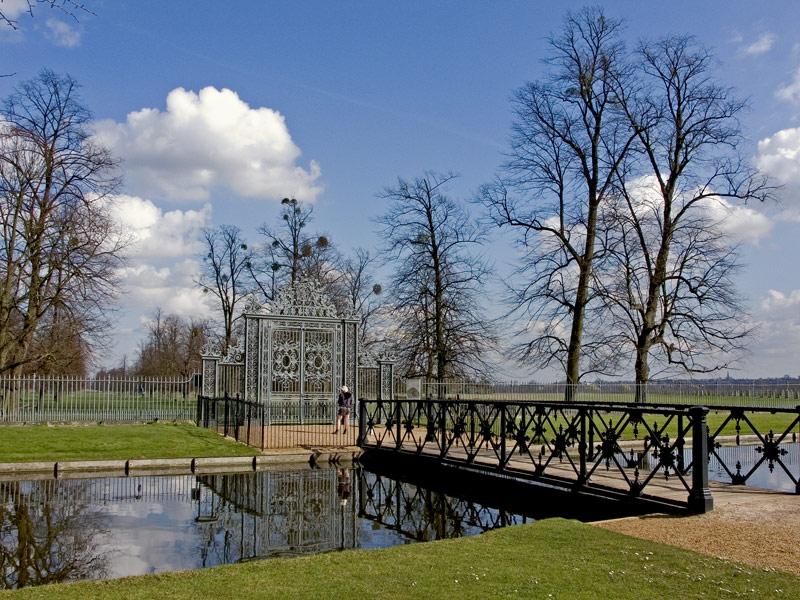 "фото ""The iron bridge"" метки: натюрморт,"