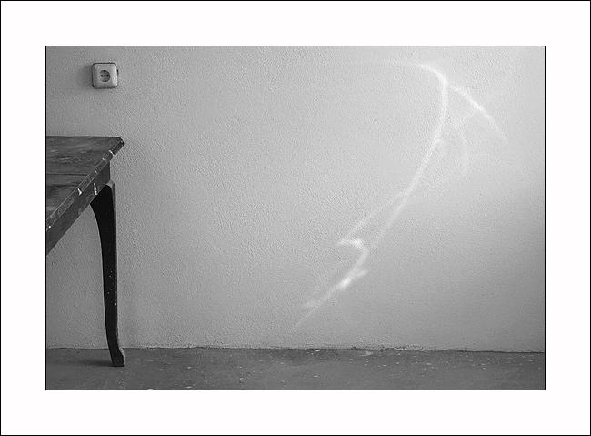 """фото """"Room"""" метки: путешествия,"""
