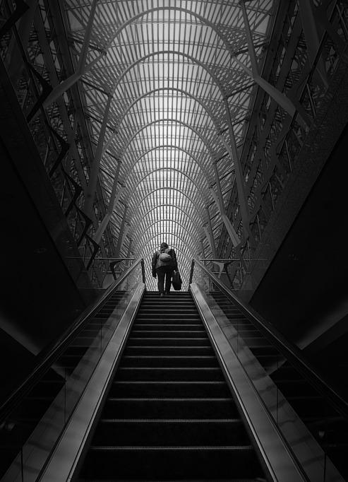 "фото ""BCE Toronto"" метки: путешествия, Северная Америка"