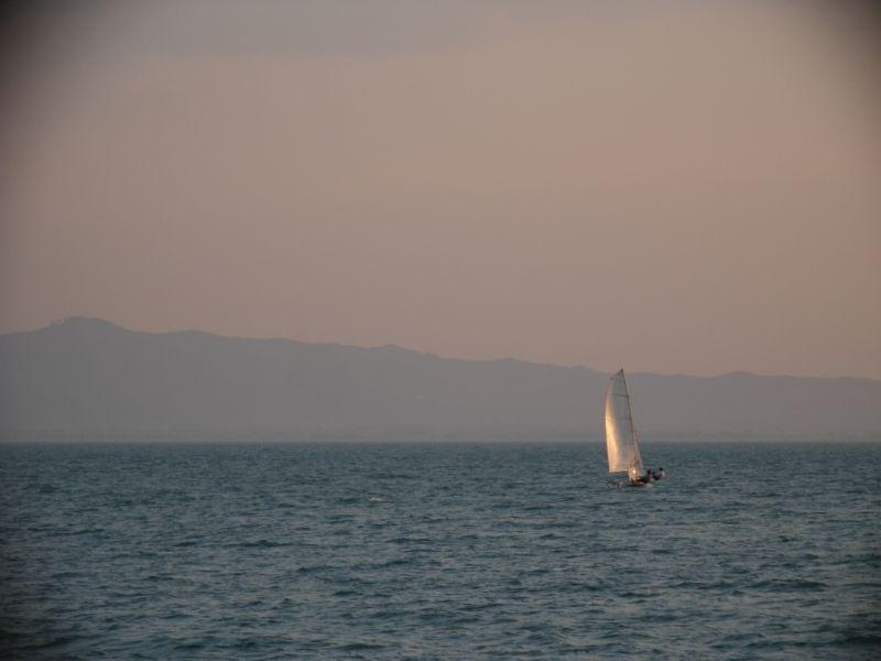"фото ""Trasimeno Lake"" метки: ,"