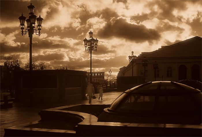"фото ""#0143"" метки: архитектура, пейзаж,"