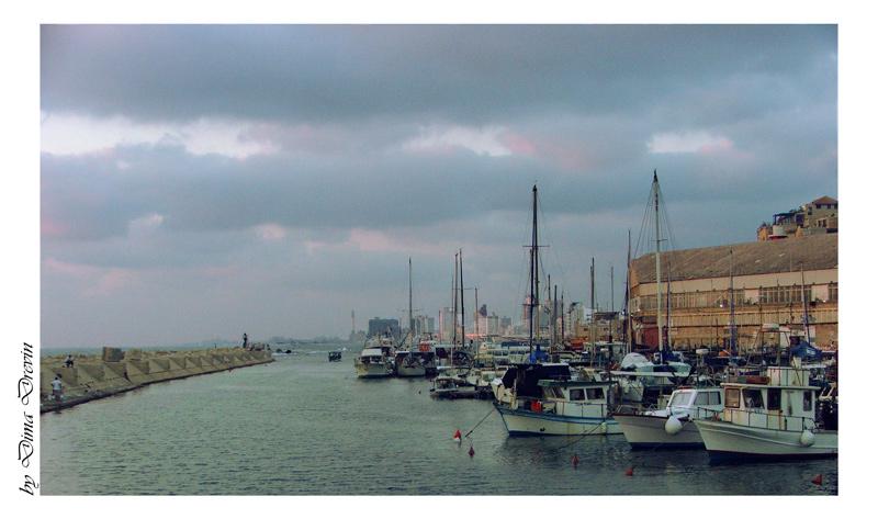 "фото ""v portu"" метки: архитектура, пейзаж, вода"