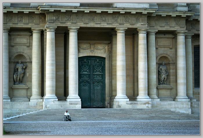"""фото """"Осень Патриарха 2"""" метки: путешествия,"""