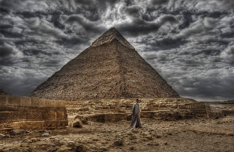 """фото """"*"""" метки: путешествия, Африка"""
