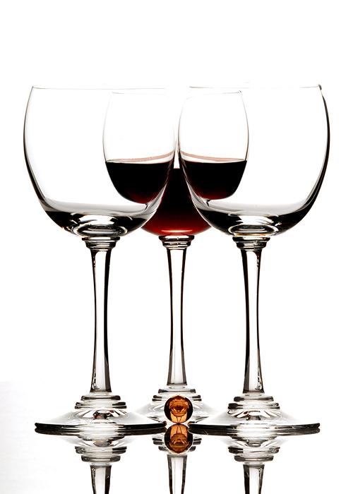 "фото ""A Glass of Wine"" метки: натюрморт, разное,"