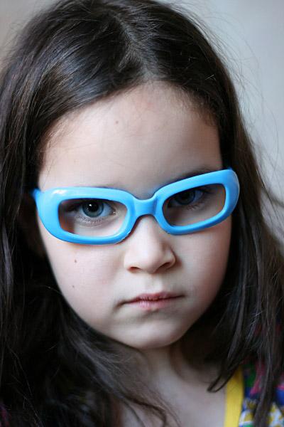 """фото """"Пронзительный взгляд"""" метки: портрет, дети"""