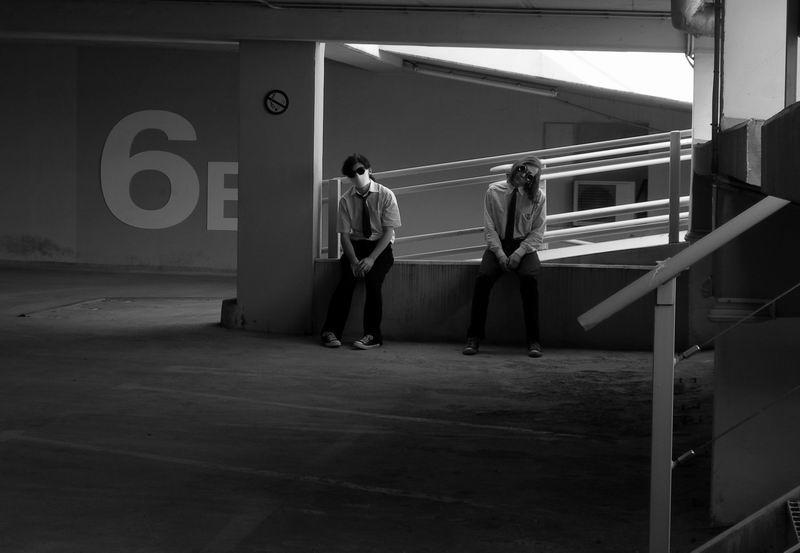 """фото """"band """"36er"""" (Misha & Zenja)"""" метки: ,"""
