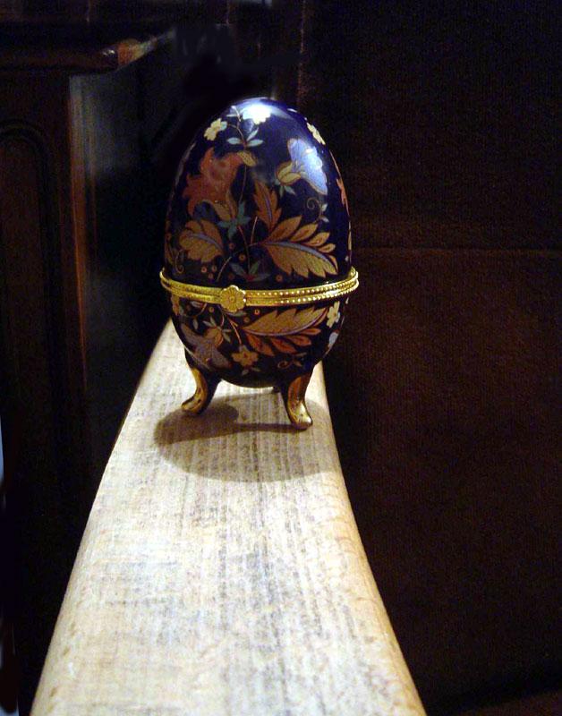 """фото """"Easter Messanger"""" метки: разное,"""