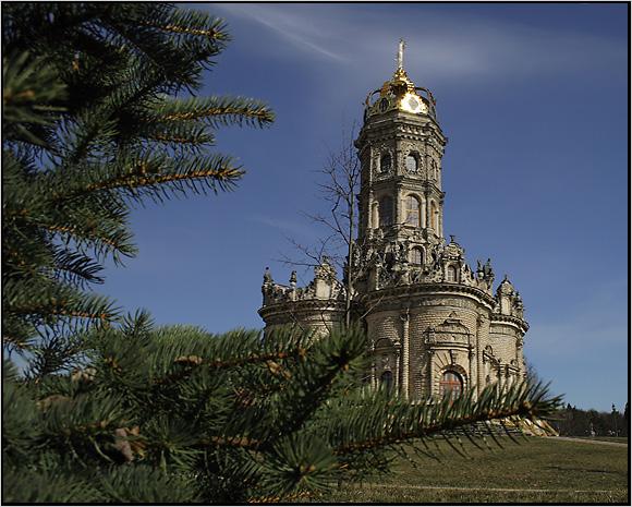 """фото """"Дубровицы"""" метки: ,"""