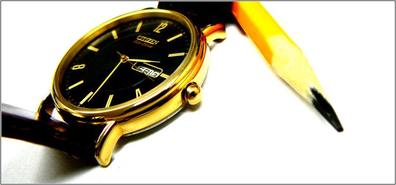 "фото ""Время на заметку - Note the time"" метки: жанр, абстракция,"