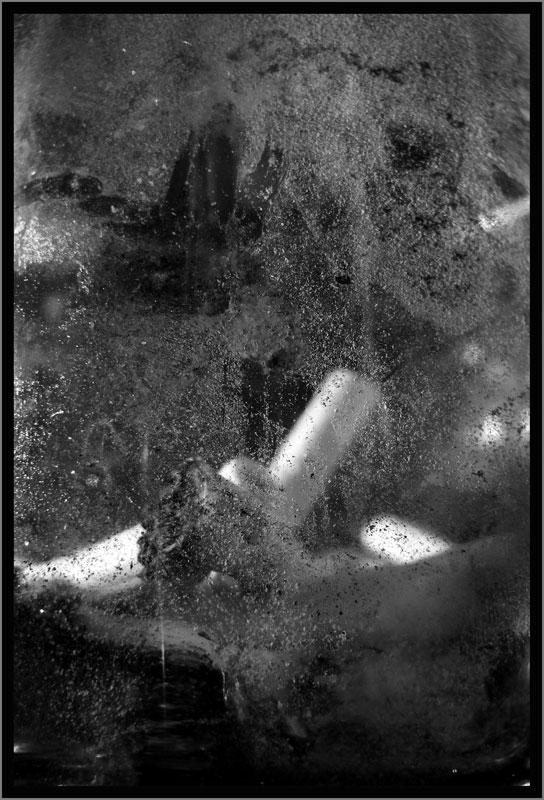"""фото """"никотин"""" метки: черно-белые, макро и крупный план,"""