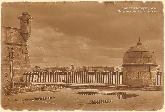 "photo ""Old photo stylization"" tags: architecture, old-time, landscape,"
