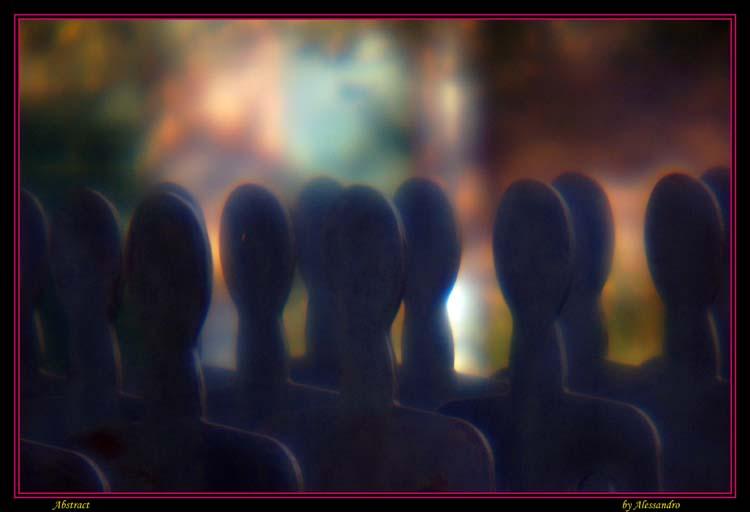 "фото ""Abstract"" метки: разное,"