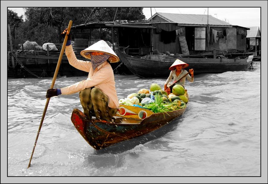 "фото ""На базар!"" метки: путешествия, жанр, Азия"