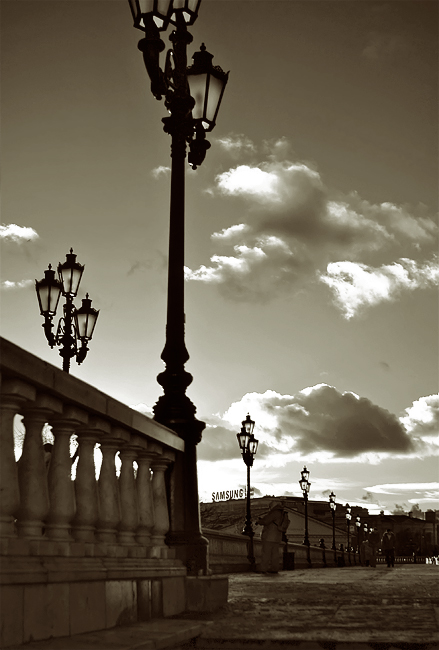 "фото ""#0228"" метки: архитектура, пейзаж,"